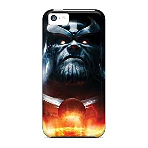 iphone 5 / 5s Hot cell phone carrying shells For phone Fashion Design Appearance the thanos imperative