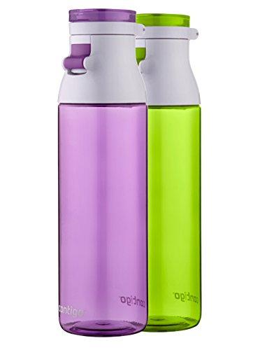 jackson water bottle