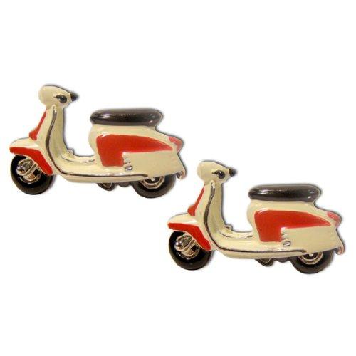 swinging-sixties-red-lambretta-3d-retro-cufflinks-boxed