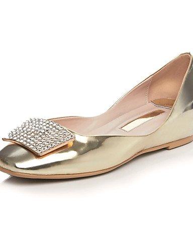 mujer materiales personalizados de zapatos tal de PDX WqFw0OPnt