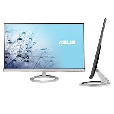 ASUS MX239H 23-Inch, Full HD 1920x1080 IPS, Audio by Bang &