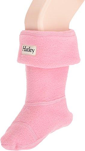 hatley girl rain boots - 7