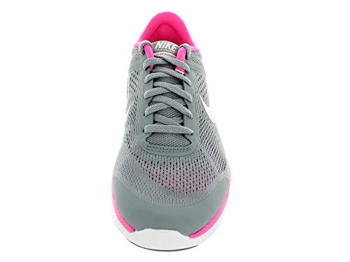 5 cl Colore Stagione Formazione Bianco Calzature TR Rosa 6 Us P Grigie Nike 5 Stealth wAnpqpOW