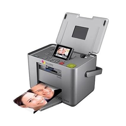 Epson PictureMate 240 Impresora de Foto Inyección de Tinta 5760 x ...