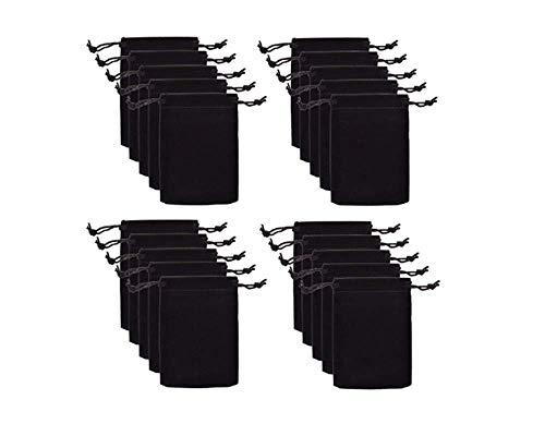 Tesco store Pack of 20pcs 4