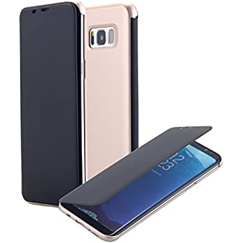 flip phone cases for samsung s8