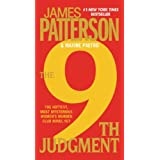 The 9th Judgment (Women's Murder Club) ~ James Patterson