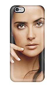 meilz aiaiDnMFyvB5449yEAke Snap On Case Cover Skin For Iphone 6 Plus(salma Hayeks )meilz aiai