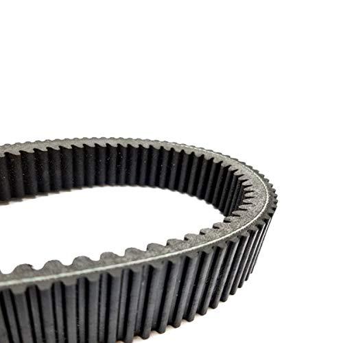 2014-2018 CAN AM Maverick 1000R 4x4 X xc DPS Severe Duty Drive Belt