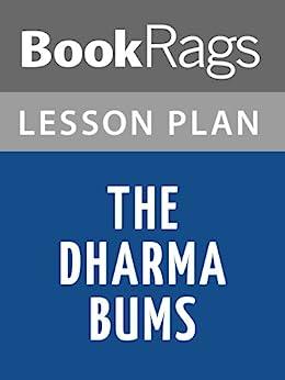 Dharma bums critical essay