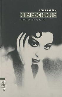 Clair-obscur par Larsen