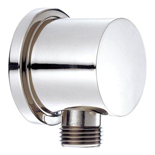 Shower Elbow - Danze D469058 Supply Elbow, Chrome
