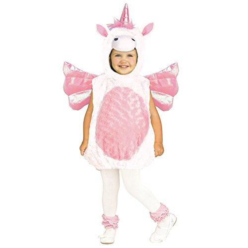 Magical Unicorn Infant (Infant Magical Unicorn Costumes)