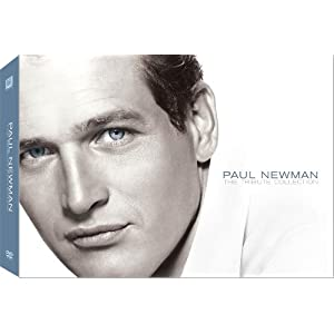 Paul Newman Trib Coll Sac (2009)