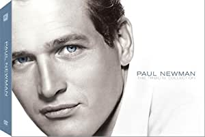 Paul Newman Trib Coll Sac