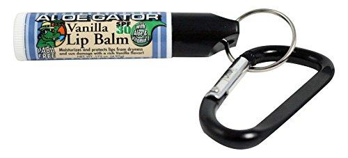 Aloe Gator Lip Balm - 4