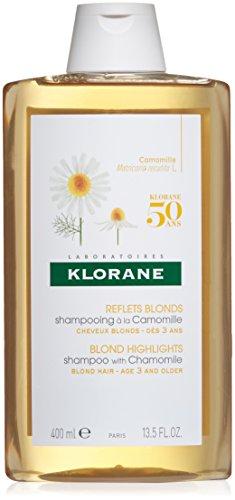 klorane-shampoo-with-chamomile-blond-hair-134-fl-oz