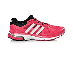 Adidas Supernova Sequence 6 Running Women's Shoes Size 6