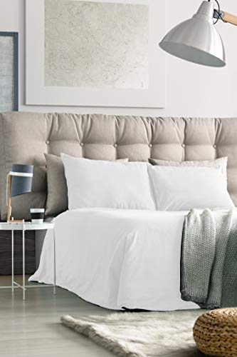 Hotel Sheets Direct 100% Bamboo 4 Piece Bed Sheet Set