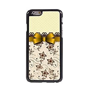 For SamSung Note 2 , Fashion Lovely Breakfast Pattern Protective Hard Phone Cover Skin SamSung Note 2 +Screen Protector