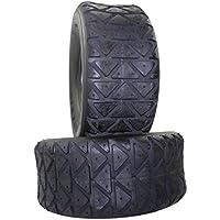 xfight de Parts Neumáticos traseros 2pieza Maxxis Dirt