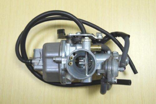 New 2007-2014 Honda TRX 250 TRX250 Recon ATV OE Complete Carb Carburetor