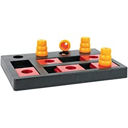 Trixie Chess Game, Level 3 Pet Products
