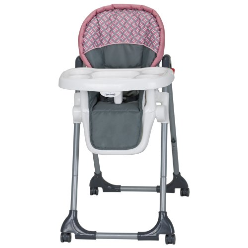 Baby Trend Trend High Chair, Giselle, 40 Pounds