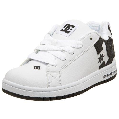 dc-kids-court-graffik-skate-shoe-toddler-little-kid-big-kidwhite-white-black105-m-us-little-kid