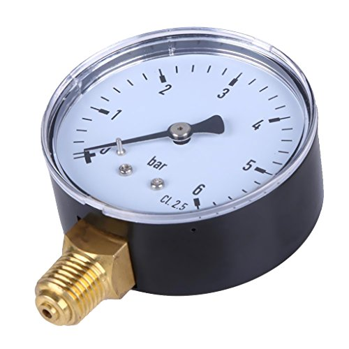 jili-online-1-4npt-air-hydraulic-pressure-gauge-0-6-bar-side-mount-manometer-23face