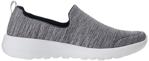 Women's Parent US Navy Sneaker Joy White Go Skechers 15611 Walk WYwdPY0q