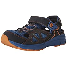 Stride Rite Kids M2P Scout Sport Sandals
