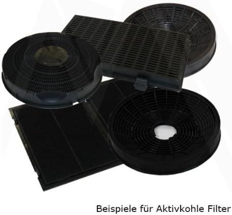 Teka C3R (CNL 3000/9000) - Filtro de aire: Amazon.es: Bricolaje y herramientas