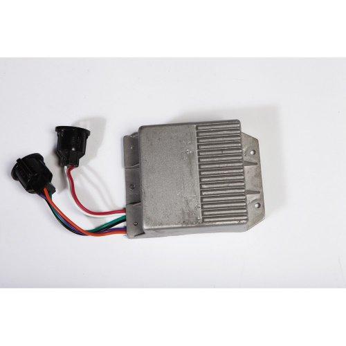 Omix-Ada 17252.02 Ignition Module