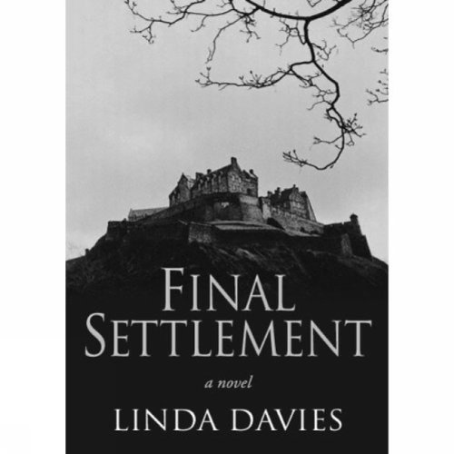 Download Final Settlement pdf