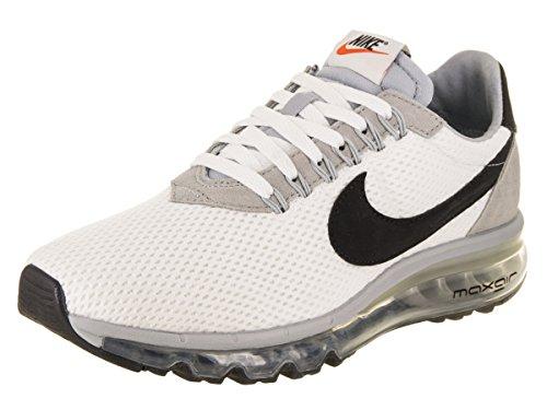 dbece0d26b Nike Men's Air Max Zero SE Running Shoe | Weshop Vietnam