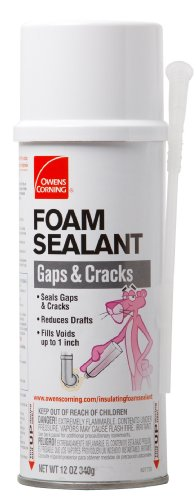 owens-corning-627720-insulating-foam-sealant-for-gaps-and-cracks-general-purpose-polyurethane-12-oun