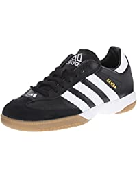 amazon com 13 5 soccer team sports clothing shoes jewelry