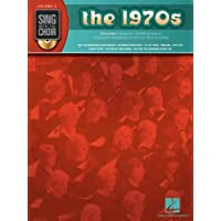 Sing With The Choir Volume 6: The 1970s