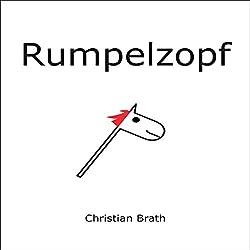 Rumpelzopf