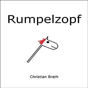 Rumpelzopf Hörbuch
