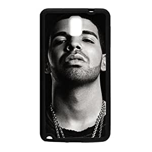 HDSAO drake Phone Case for Samsung Galaxy Note3