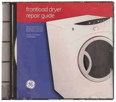 e35a9a9a54ff Shopping $25 to $50 - Washers & Dryers - Laundry Appliances ...