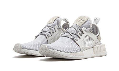 PK NMD White White White Vintage Cwhite Cgrey Ftwr W adidas Vintage XR1 ZEdE6q