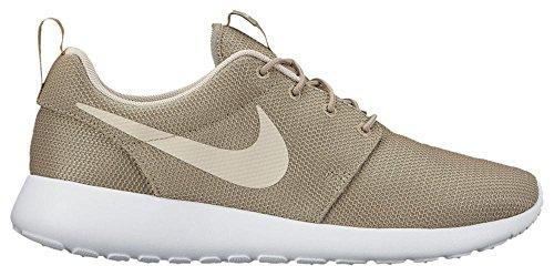 Nike Herren Roshe One Low-Top Gr�n