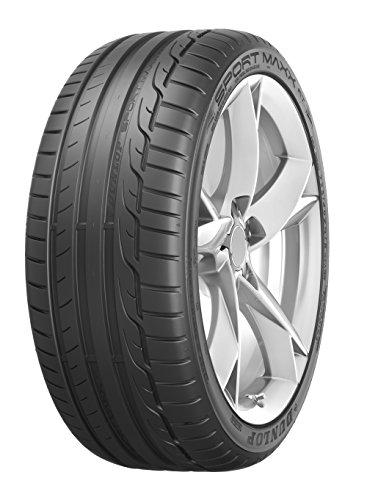 Dunlop SP Sport Maxx RT MFS – 235/55R17 99V – Pneu Été