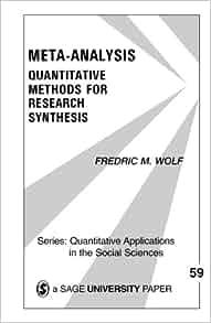 dissertation search engine journal