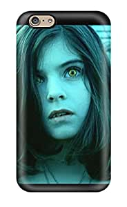New Daybreakers Movie People Movie Tpu Case Cover, Anti-scratch KJWRQAB20401fNmTy Phone Case For Iphone 6