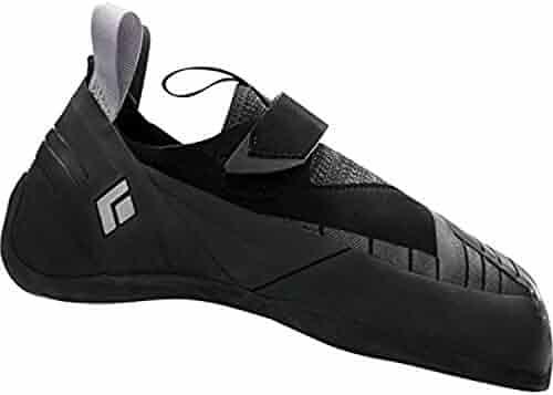2c4de8e7fdf36 Shopping $100 to $200 - Climbing - Outdoor - Shoes - Women ...