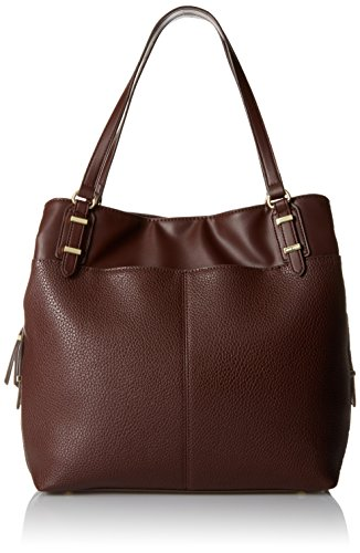 nine-west-tying-up-loose-ends-shoulder-bag-hot-chocolate-hot-chocolate